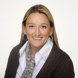 Carla Snepvangers